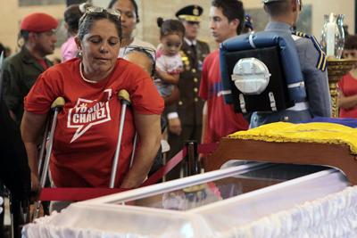 0hugo-chavez-funeral