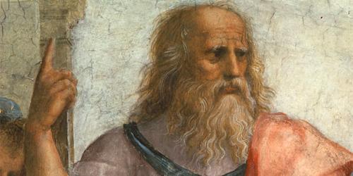 2400 years later, Plato's Cavern Allegory still rings true
