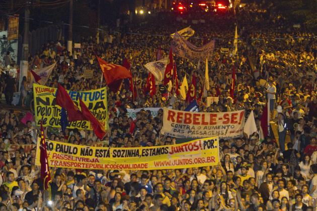 belem-brazil-protests-belem
