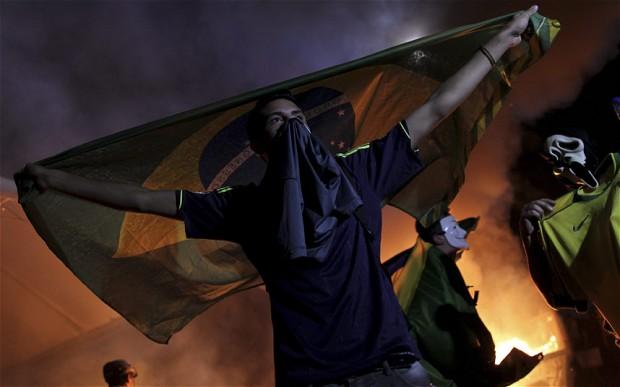 brazil-protests-fl_2596355b-1