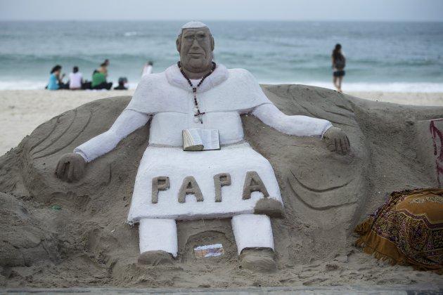 brazil-pope-world-youth-day-2-630x420