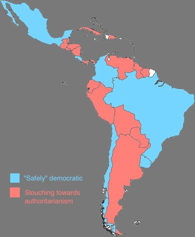 democracy-latam