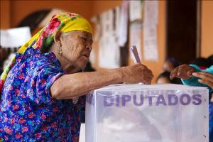 mexican_voting