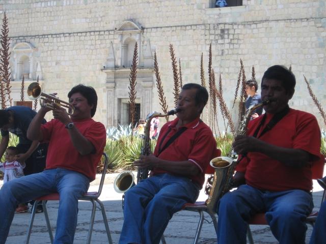 Oaxaca 149