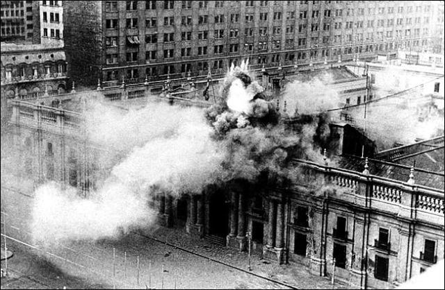 September 11, 1973