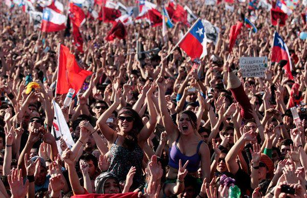 protestas-chile-2011