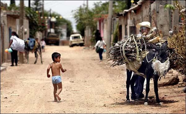 mexico_poverty