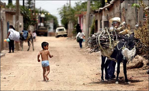 mexico_poverty