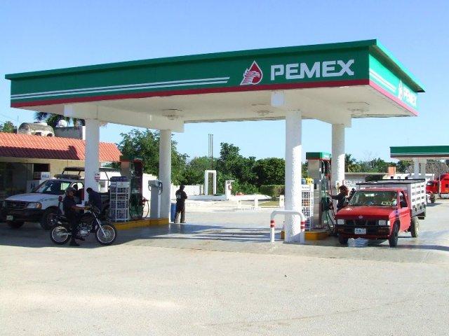 pemex-coming soon