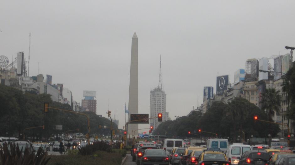 Argentina 061