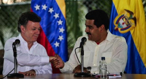 Encuentro-Santos-Maduro-21