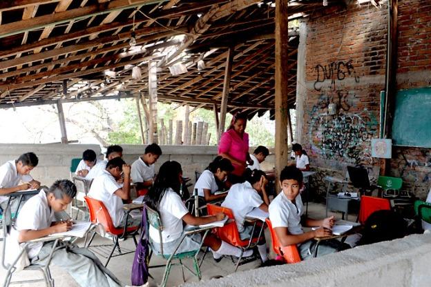 Escuelas_SEp