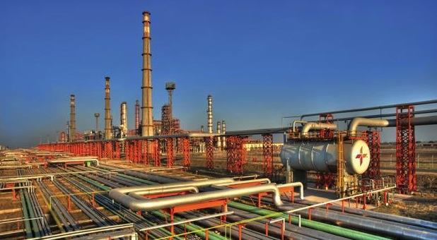 Vadinar refinery--621x414