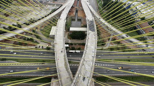 brazil_bridge_rtr1xdn9_ah_62049