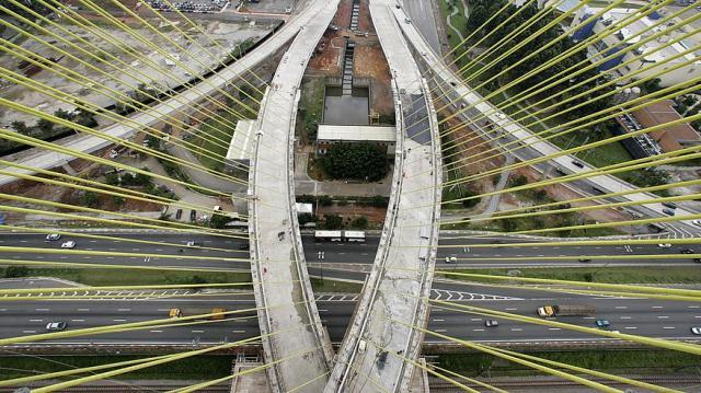 brazil_bridge_rtr1xdn9_ah_62049