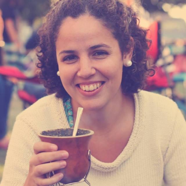 Sofía Mussari
