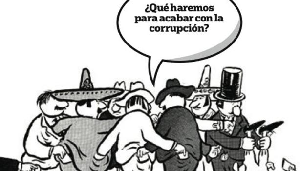 corrupcion-1